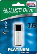 USB 3.0 Stick
