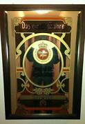 Brauerei Spiegel