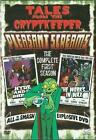 Tales from The Cryptkeeper DVD