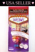 Fairy Drops Mascara