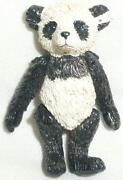 Steiff Miniature