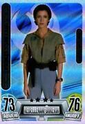 Star Wars 226