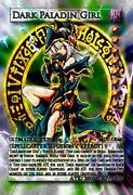 Anime Trading Cards