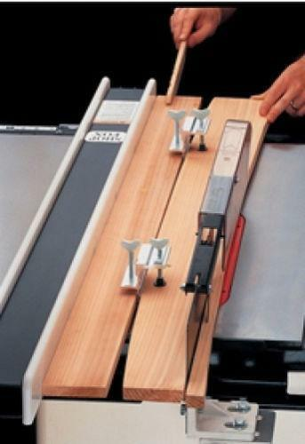 Table Saw Jig Ebay