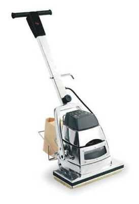 Make Offer Htf-2 Orbital Floor Deck Sander Fits Clarke Drum Square Clark Aps