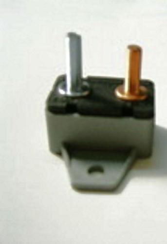 30 amp breaker wire size