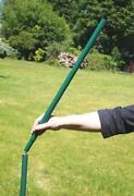 Garden Poles