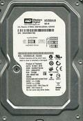 HDD 2.5 IDE GB