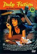 Pulp Fiction DVD