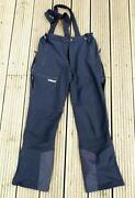 Mountain Equipment Trousers