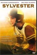 Melissa Gilbert DVD
