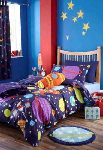 boys bedroom accessories: home, furniture & diy | ebay