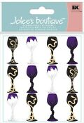Jolee's Boutique Halloween