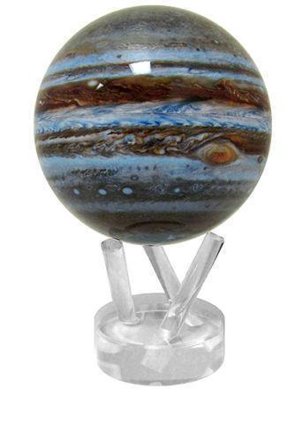 Rotating Globe Ebay