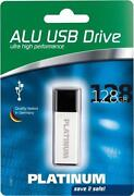 USB Stick 128GB