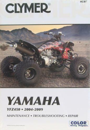 $_3?set_id\\\=2 yamaha big bear 400 wiring diagram honda rancher 420 wiring Kodiak 400 Service Manual at gsmx.co