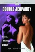Double Jeopardy DVD