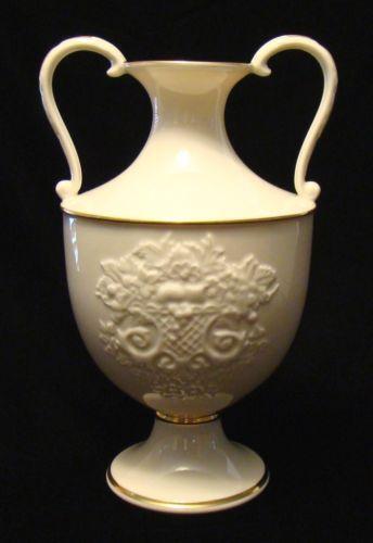 Lenox Vase Ebay