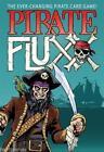 Pirates Card Game