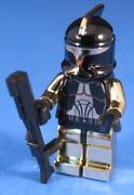 Lego Star Wars Clone