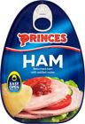 Princes Meats