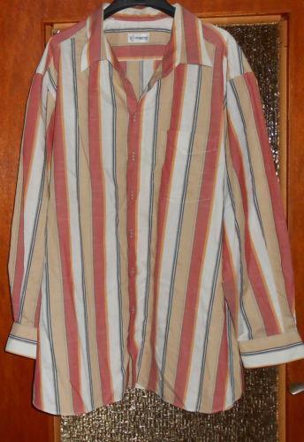 Walbusch Hemden G Nstig Online Kaufen Bei Ebay