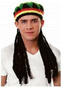 Jamaican Fancy Dress