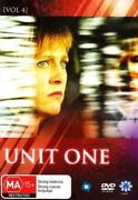 Unit One DVD