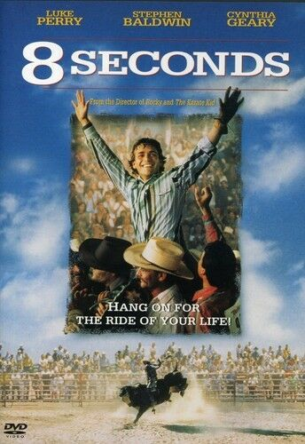 8-Seconds-New-DVD-Widescreen