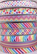 Craft Ribbon