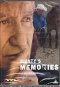 Monty Roberts DVD