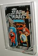 1978 Star Wars Action Figures