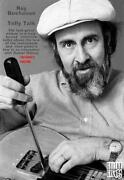 Roy Buchanan DVD
