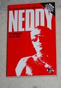 Neddy Smith