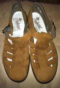 Womens Shoes Size 42