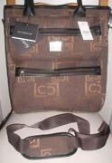 Liz Claiborne Luggage