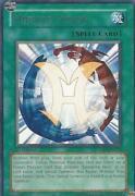 Miracle Fusion