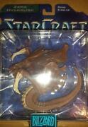 Starcraft Figure