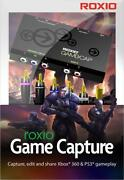 Xbox 360 Capture Card