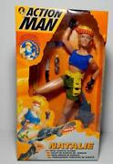 Action Man Hasbro
