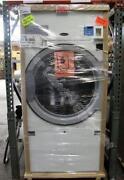 Wascomat Dryer