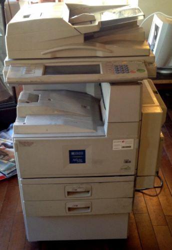 ebay copy machine