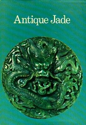 Antique Jade Neolithic to 17thC Weapons Jewelry Pre-Columbian China Maori Mayan