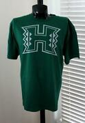 Hawaii Basketball