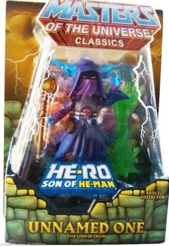 By the Power of Grayskull: The He-Man Font - …