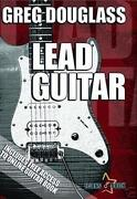 How to Play Guitar DVD