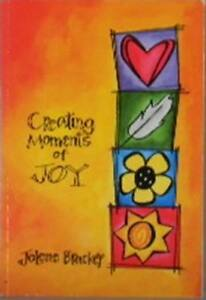 CREATING MOMENTS of JOY---Free Shipping in B.C.