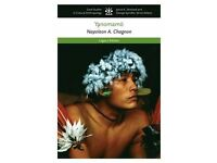 The Yanomamo by Napoleon A. Chagnon (Paperback, 2013) Textbook