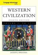 Western Civilization Spielvogel