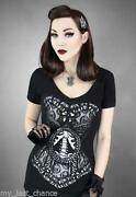 Punk Shirt